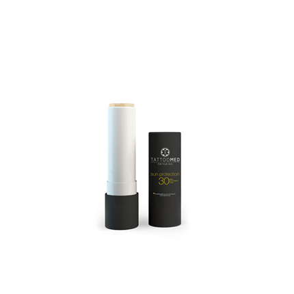 TattooMed® sun protection STICK LSF*30